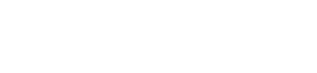 Proudly part of Kernow Learning